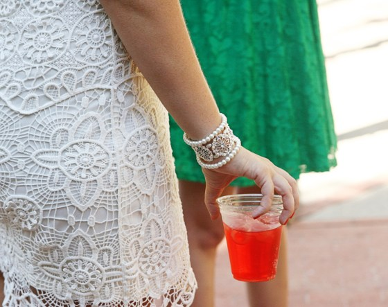 amie-cherry-blossom-bridal-shower-drinks_2547
