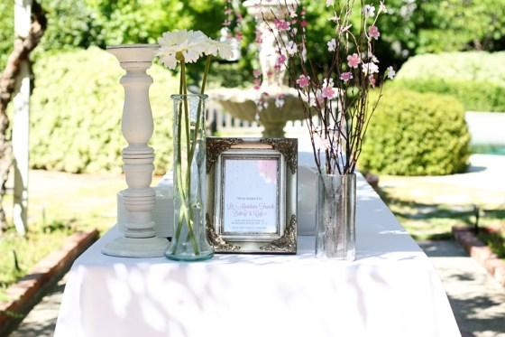 amie-cherry-blossom-bridal-shower-food-table_2500