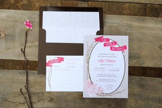 amies-cherry-blossom-bridal-shower-invitation_0978