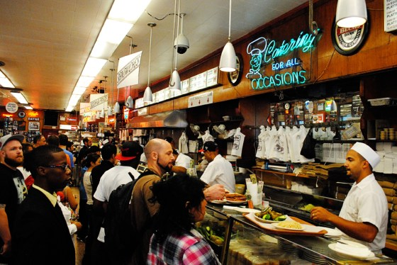 new-york-city-vacation-trip-katzs-deli_0387_2