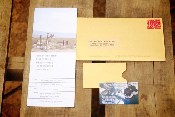allan kathleen wedding invitations_0693