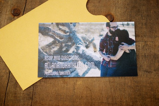 allan kathleen wedding invitations_0709