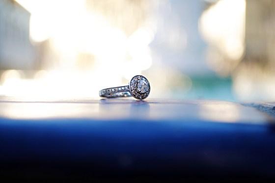 Matt and Amie's Engagement Pictures in Orange Circle_0617