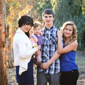 johnson-family-DSC_0237