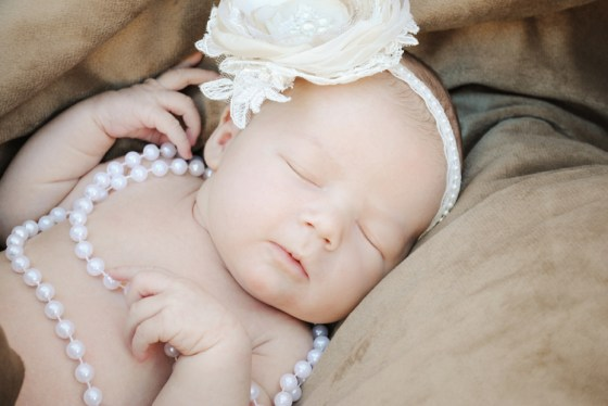 kali-one-week-newborn-anaheim-photography-DSC_0183-d