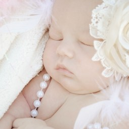 kali-one-week-newborn-anaheim-photography-DSC_0308-d