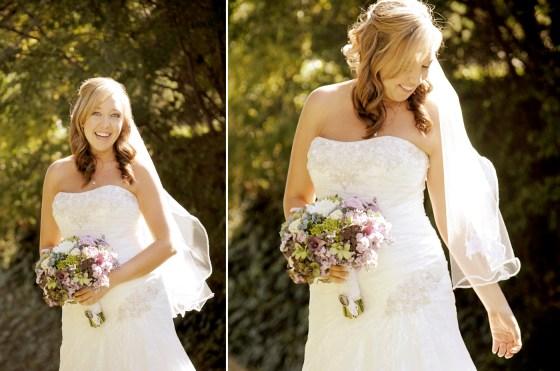 pankratz-bride-DSC_0289-s