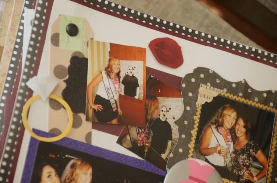 bridal scrapbook 0776