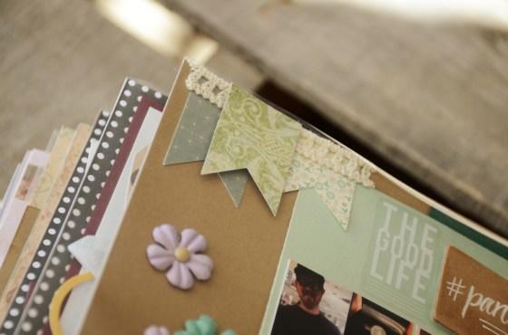 bridal scrapbook 0780