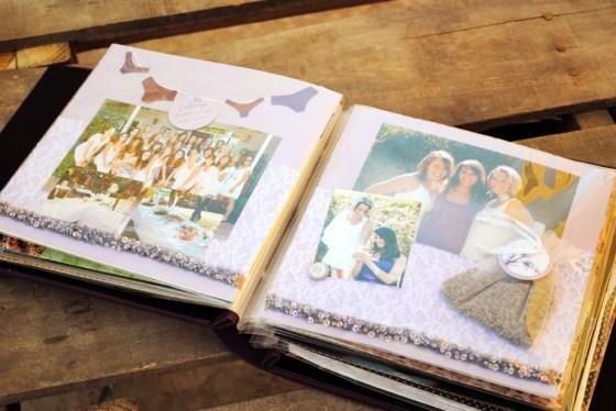britts bridal scrapbook 0936