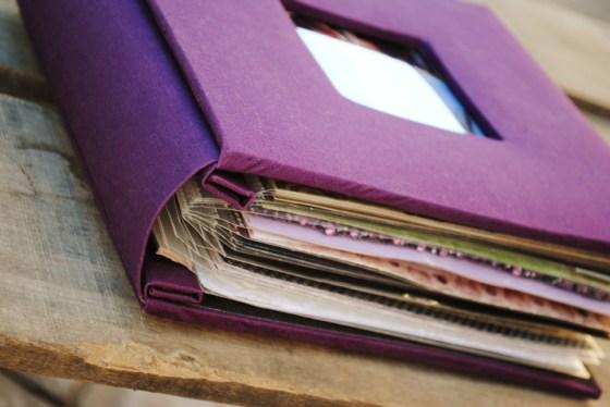 britts bridal scrapbook 0946