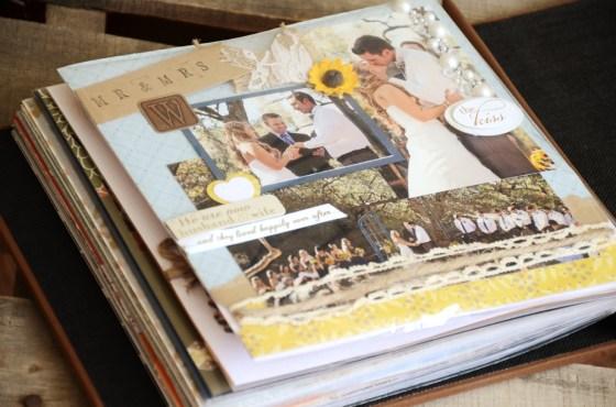 laurens bridal scrapbook 0683