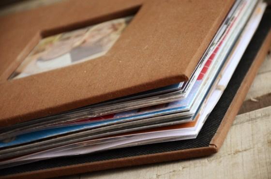 laurens bridal scrapbook 0688