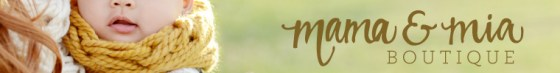 mama&mia etsy banner