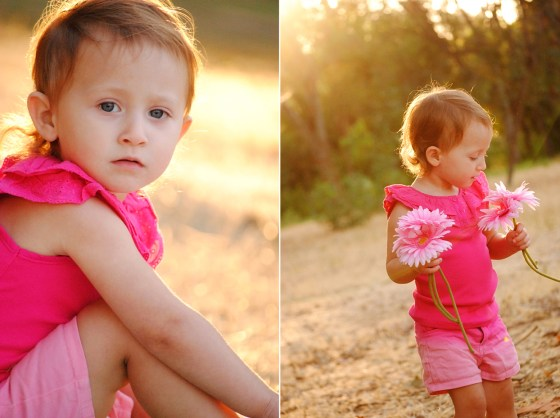 kaelea-2-year-old-photography-wildomar-murrieta-park 266