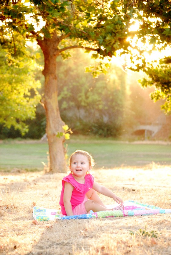 kaelea-2-year-old-photography-wildomar-murrieta-park 405
