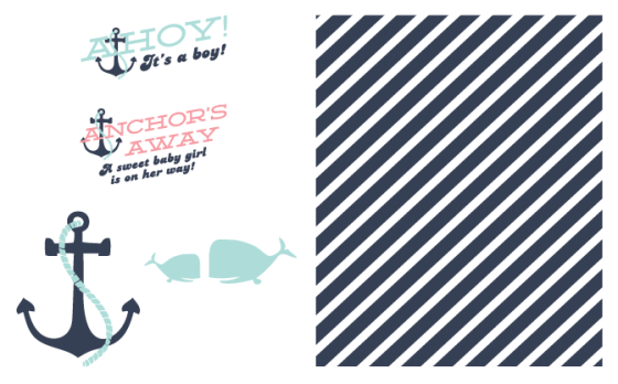 nautical free downloads from your new friend sam
