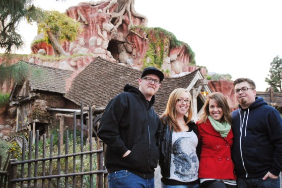 splash mountain pankratz allen december 2013