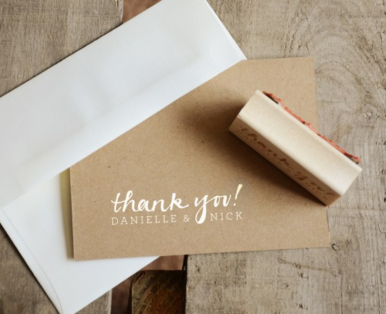 your new friend sam rubber stamps DSC_4375-Thank you mockup etsy
