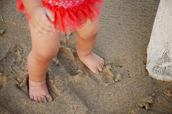 amelias first birthday beach photography 619