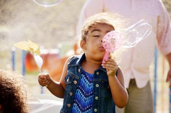 graysons sunshine and lemonade birthday party 805