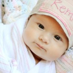 gillian family photos santa rosa 047