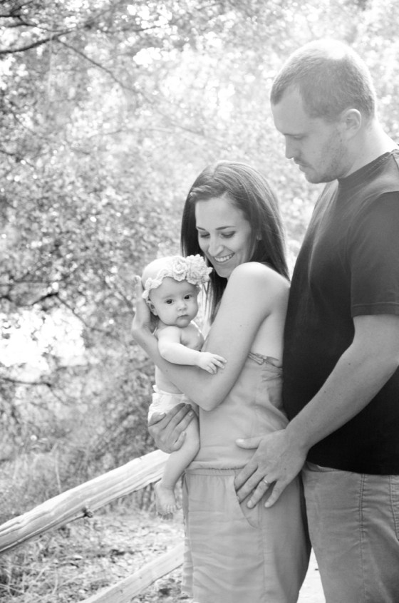 gillian family photos santa rosa 285