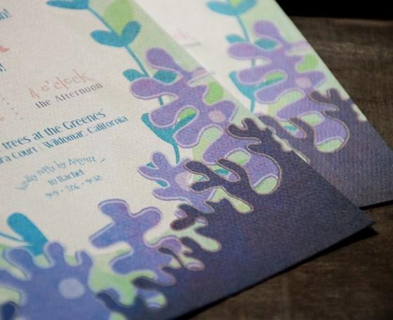your new friend sam splish splash under the sea birthday invitation printable 067 etsy