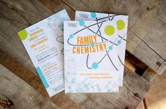 calvary chapel canyon hills family chemistry 681