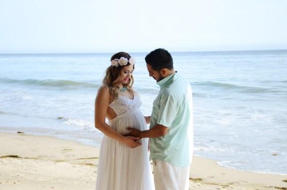 roxy malibu maternity photography 809
