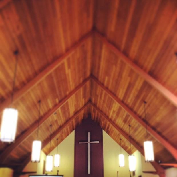 calvary chapel walnut creek church