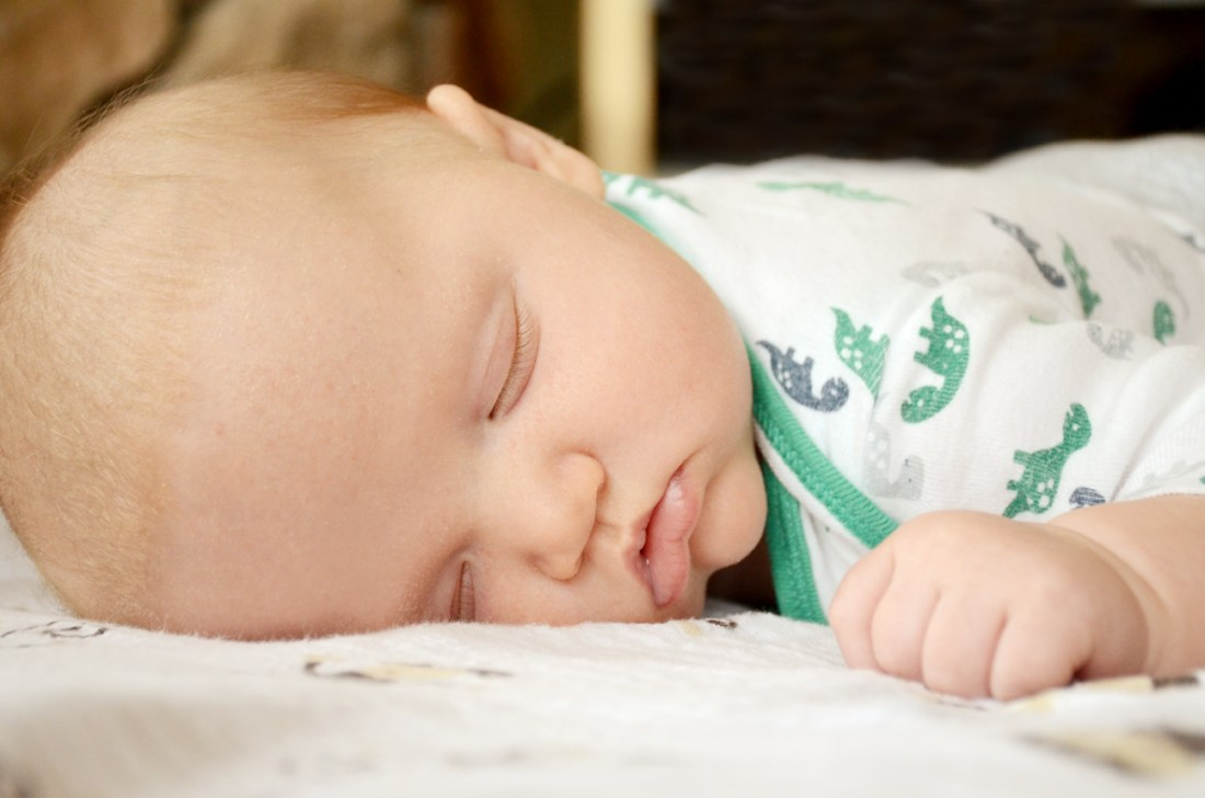 donovan dillon colorado newborn photography