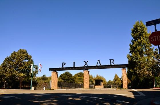 pixar studios emeryville 652