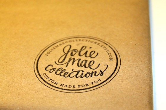 jolie mae shop rubber stamp by your new friend sam web