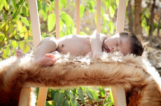 menifee newborn photography raymond 196