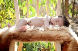 menifee newborn photography raymond 196