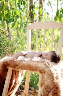 menifee newborn photography raymond 200