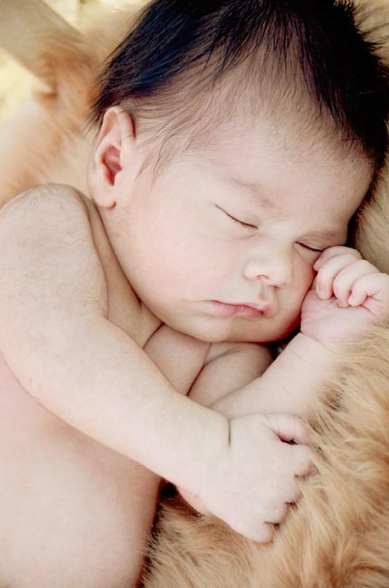 menifee newborn photography raymond 213