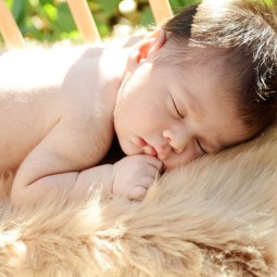 menifee newborn photography raymond 226