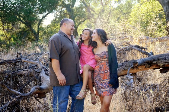 Albee Family Photography Santa Rosa Plateau 207