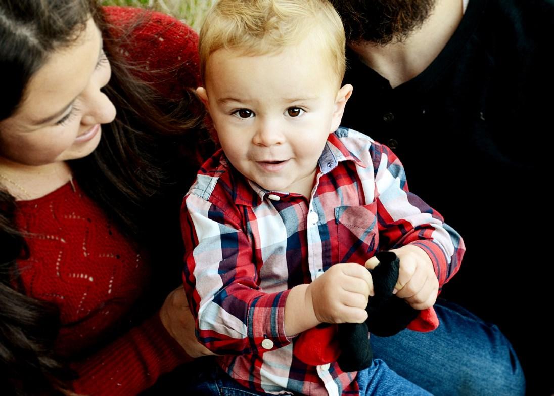 vinagre family murrieta photography 988