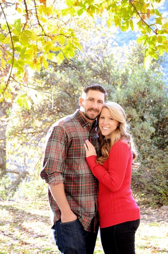 Kellen and Lauren Wagoner Oak Glen Photos 382