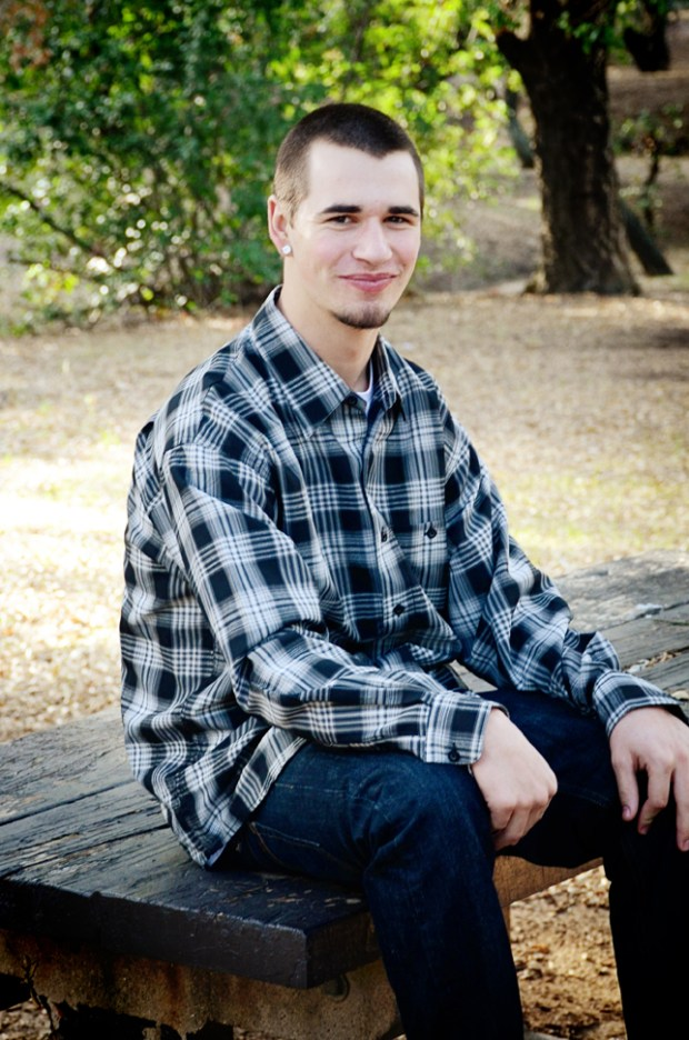 Johnson Family Christmas Photos 2014 Michael 784