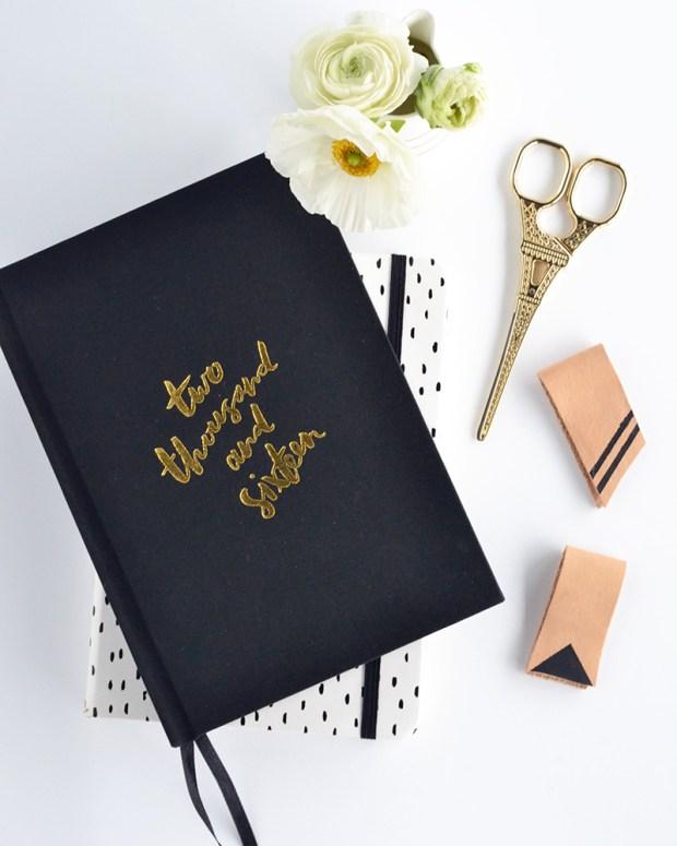 craftsposure-2016-diary