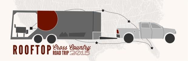 truck trailer illo final