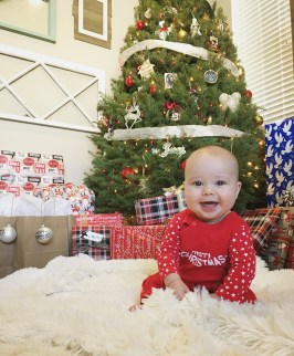 isaiah-7-months-christmas-tree