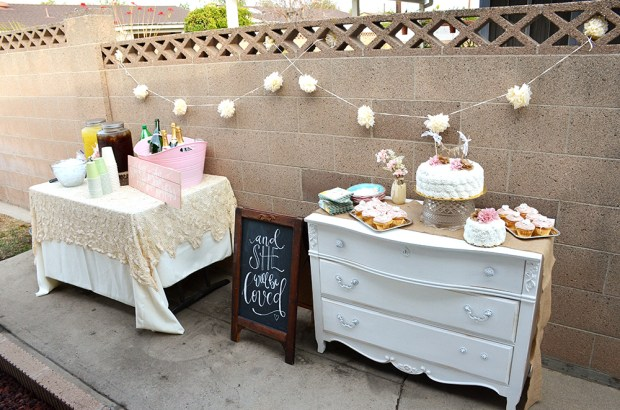 amies-shabby-chic-baby-shower-57