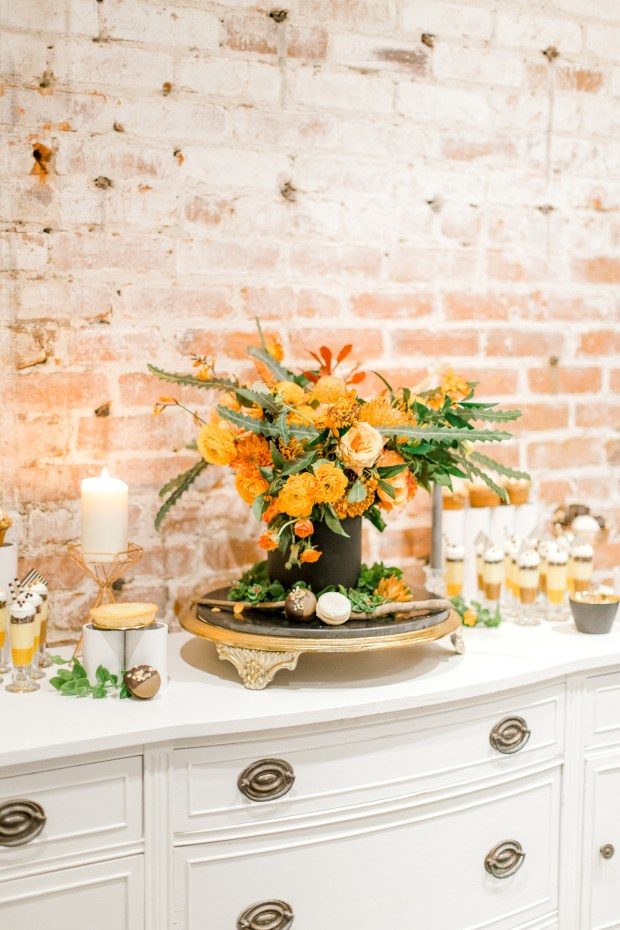 Sam Allen Creates - Estate on Second Wedding Styled Shoot, by Harper Grace Photography 425