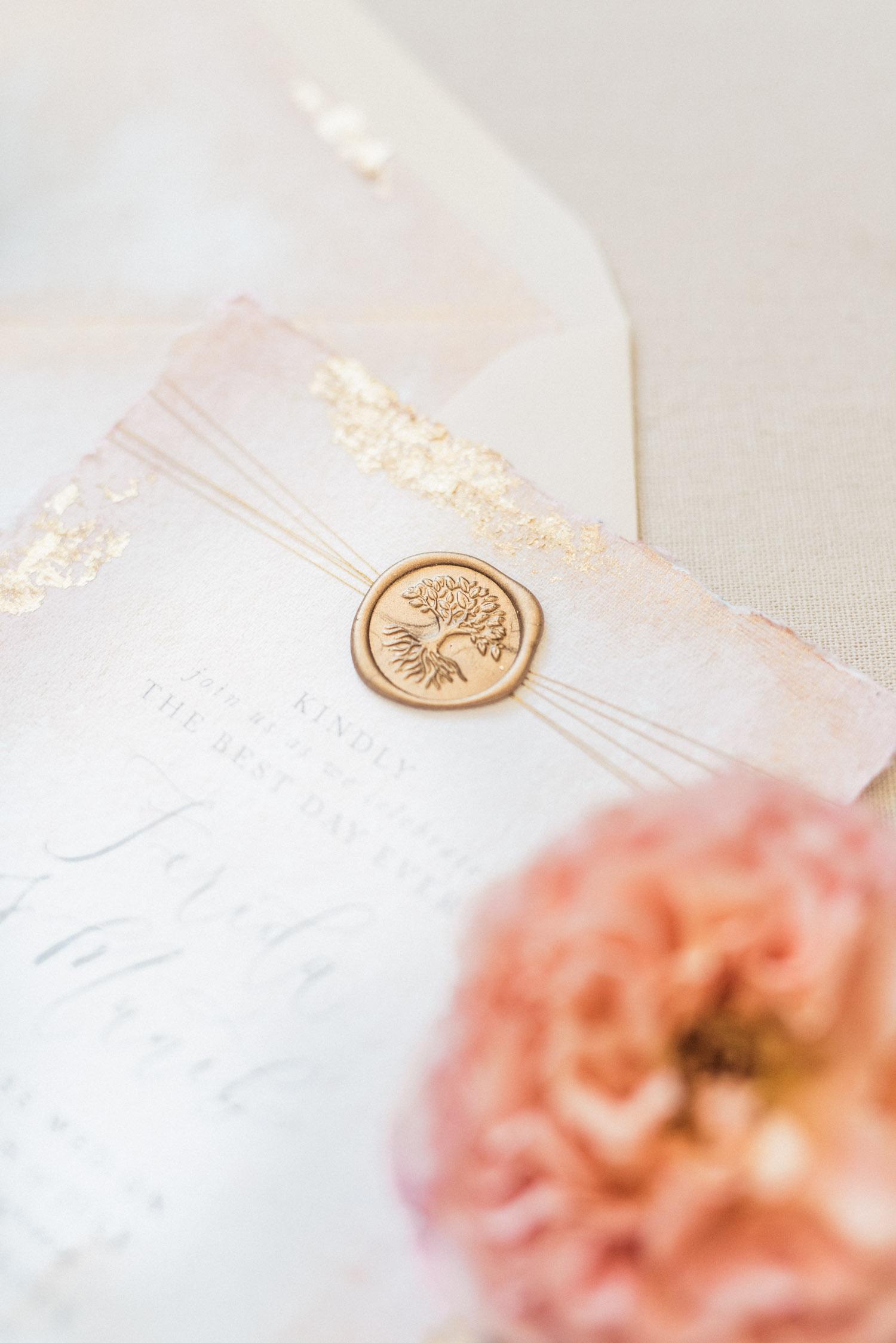 Sam Allen Creates Wedding Invitations GABRIELAOSWALD_LOUKIAARAPIAN_MARIAGE_FERIDA_MUNIB_06072018_SELECTS-0165