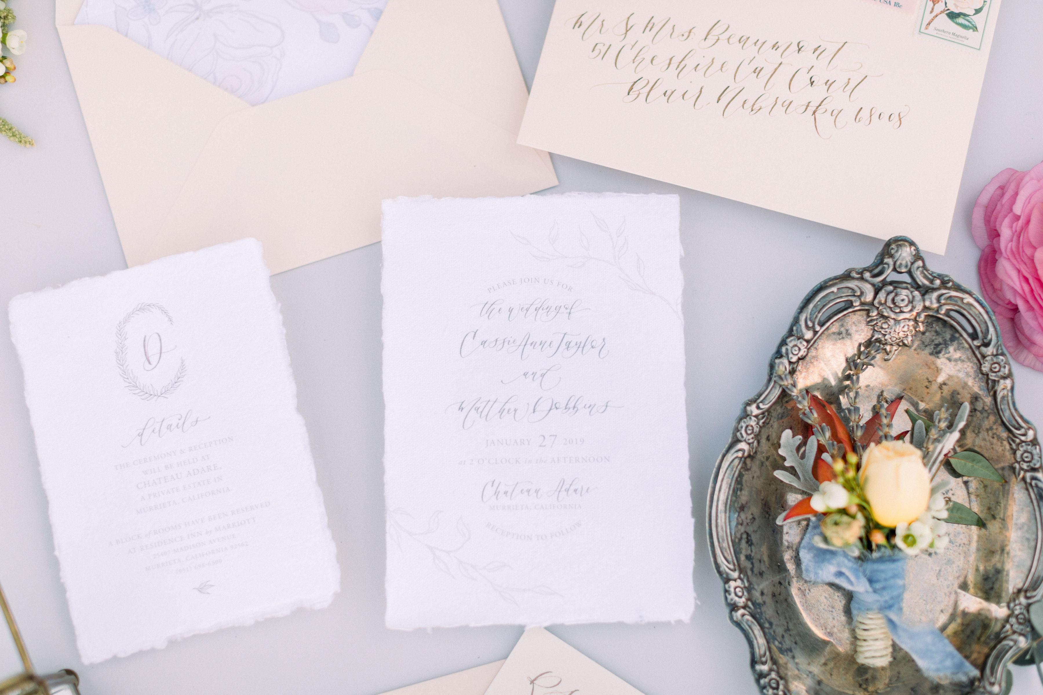 StephanieWeberPhotography-Alice-in-Wonderland-garden-wedding-invitation-detail